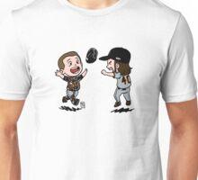 Lil Champs Unisex T-Shirt