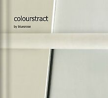 colourstract by Bluesrose