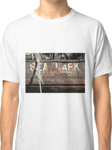 Sea Lark, San Francisco Classic T-Shirt