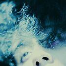 Dreamer by ghastly