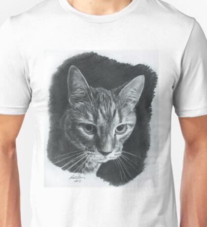 POPSICLE Unisex T-Shirt
