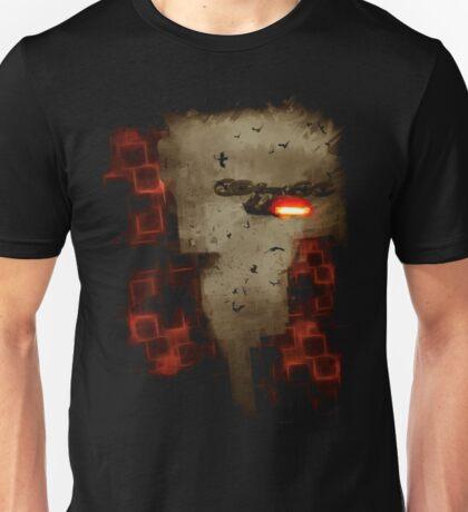 TP-607 (version II) Unisex T-Shirt