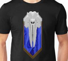 It's A Dolphin Unisex T-Shirt
