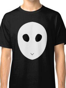 Batman - Court of Owls Classic T-Shirt