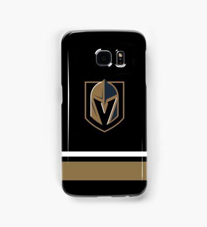 Vegas Golden Knights Samsung Galaxy Case/Skin