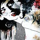 Dangerous Liaisons-'Escape' by Dorka
