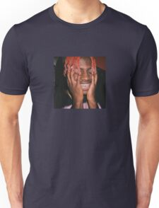 Lil Yachty Grills Unisex T-Shirt