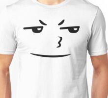 Grumbler face T-Shirt