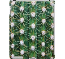 Pin Cushion iPad Case/Skin