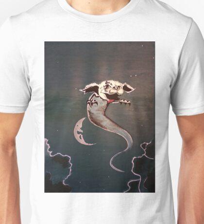 Falkor - The Never Ending Story Unisex T-Shirt