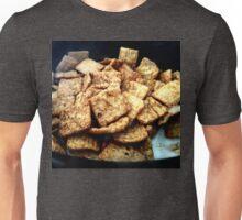 Cinnamon Toast Crunch Unisex T-Shirt