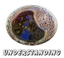 5. Understanding  by Y-TOP