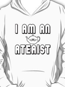 ATEAIST T-Shirt