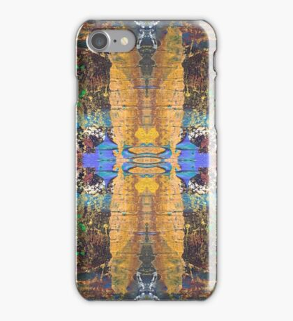 Snakes iPhone Case/Skin