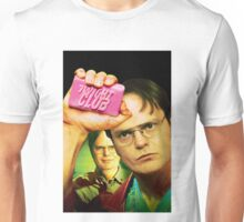 Dwight Club Unisex T-Shirt
