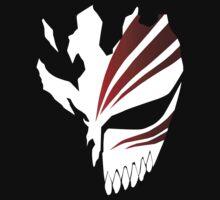 Bleach - Ichigo Hollow by ABB13