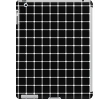 Optical Illusion iPad Case/Skin