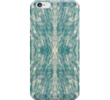 Acid Rain iPhone Case/Skin