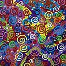 Spirals by maggie326