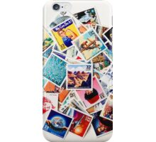 The All American iPhone Case/Skin