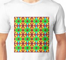 Gamble Unisex T-Shirt