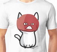 UCANT BE KITTEN ME - JUGGERNAUT Unisex T-Shirt