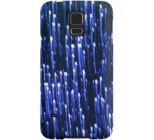 MANHATTAN (Dreams Of Gotham) Samsung Galaxy Case/Skin