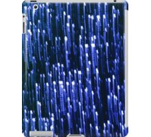 MANHATTAN (Dreams Of Gotham) iPad Case/Skin