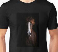 Fear of the Dark Unisex T-Shirt
