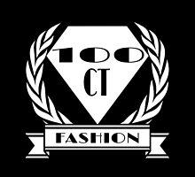 100ct Fashion™ Promo Items by 100ctFashion