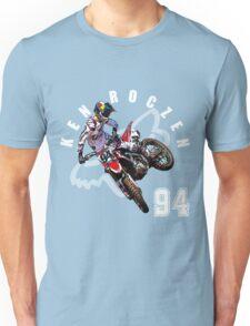 roczen #94 Unisex T-Shirt