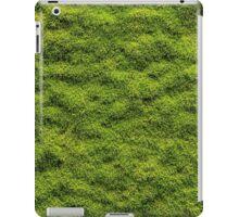Moss! iPad Case/Skin