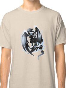 Reshiram Classic T-Shirt
