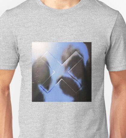 The XX - I see you Unisex T-Shirt