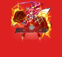 POWER OF SCIENCE T-Shirt