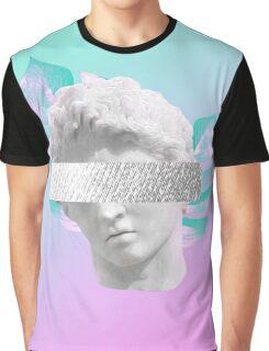 Vawa Graphic T-Shirt