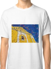 Central Classic T-Shirt