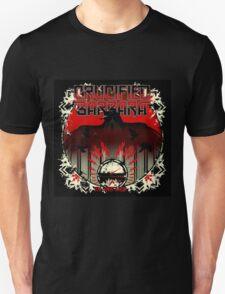 Crucified Barbara 2 T-Shirt