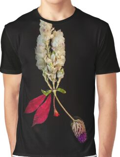 Triduo Graphic T-Shirt