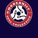 Modernist Soul by modernistdesign