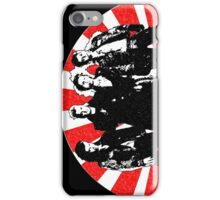 The Lost Boys - You Must Feed iPhone Case/Skin