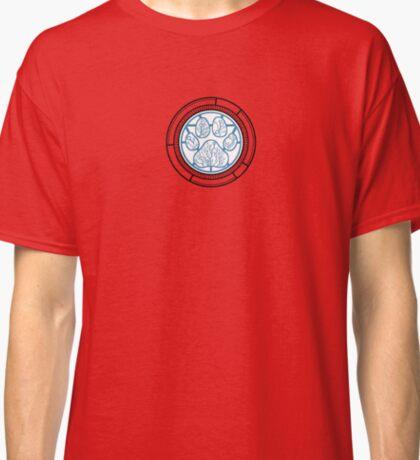 Iron Pup Classic T-Shirt