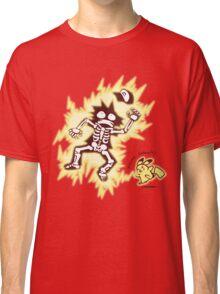 Pik-a-CHOO Classic T-Shirt