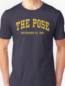 The Pose T-Shirt