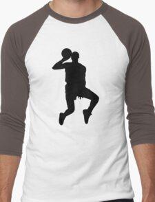 '88 Jordan Men's Baseball ¾ T-Shirt