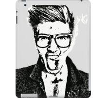 Joey Graceffa - Roar iPad Case/Skin