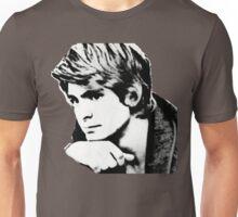 Andrew Garfield Unisex T-Shirt