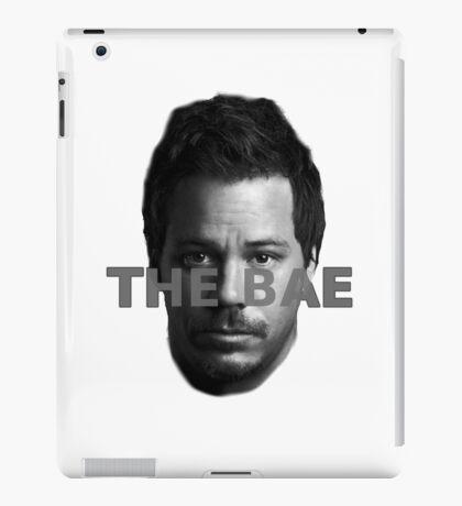 Baelfire (Bae) - Once Apon A Time iPad Case/Skin
