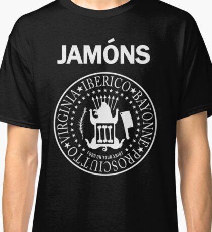 Jamons Classic T-Shirt