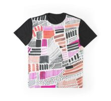 Freestyle Graphic T-Shirt